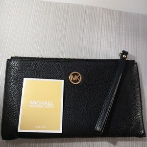 Michael Kors.Wallet.